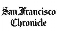 SF Chronical.png