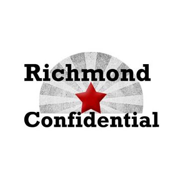 richmond-square.jpg