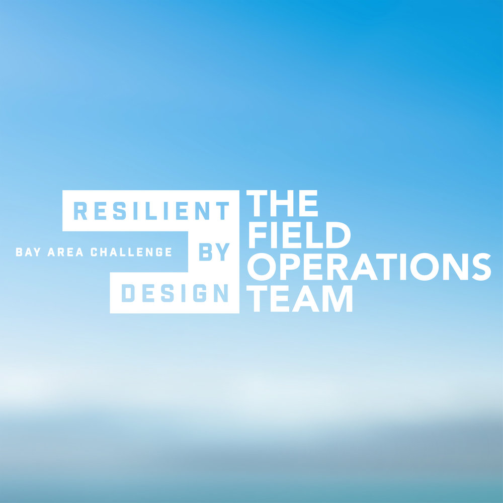 Copy of THE FIELD OPERATIONS TEAM (1).jpg