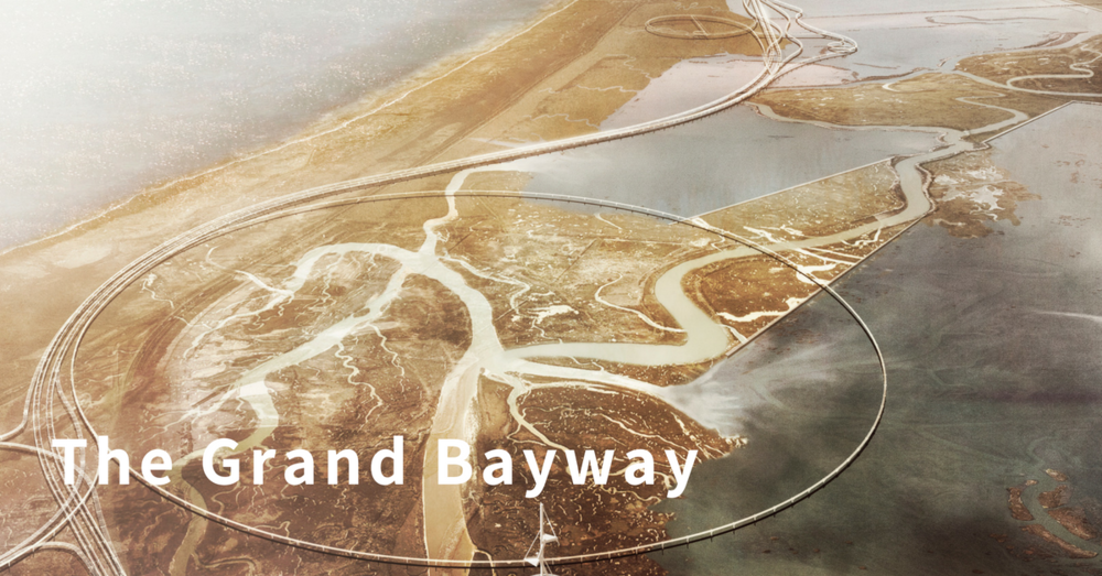 The Grand Bayway (1).png