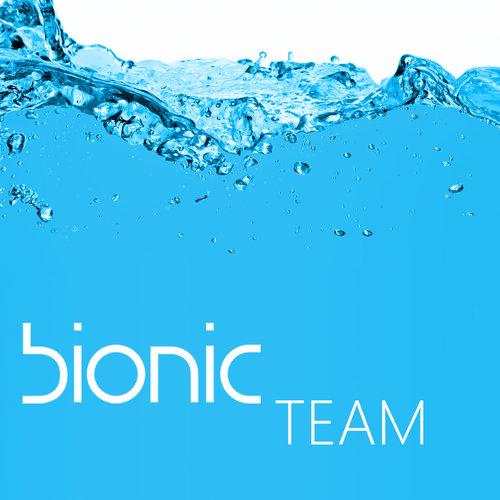 RBD+-+BionicTeam+Logo.jpg