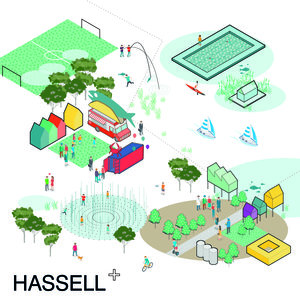 HASSELL_ResilientByDesign_Image-01.jpg