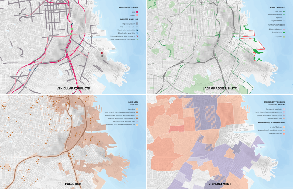 urban challenges-maps.png