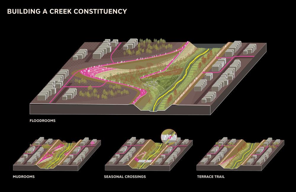 Public Sediment for Alameda Creek Press Images3.jpg