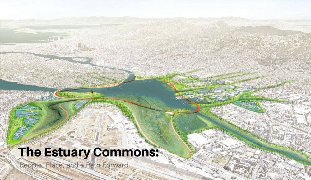 The Estuary Commons_ People, Place, and Path Forward (2).png