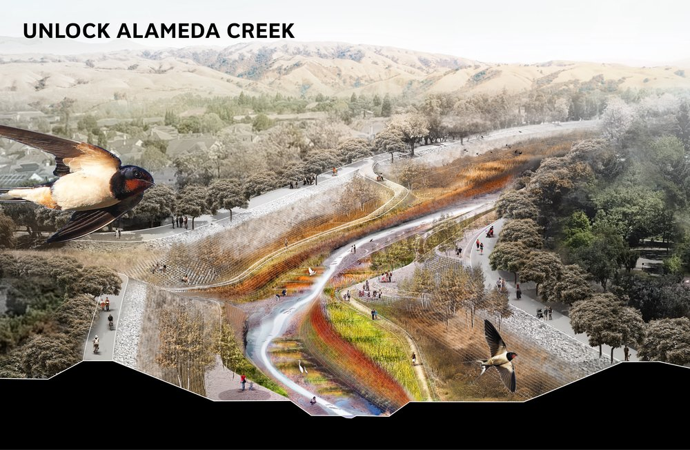 Public Sediment for Alameda Creek Press Images_textbig.jpg
