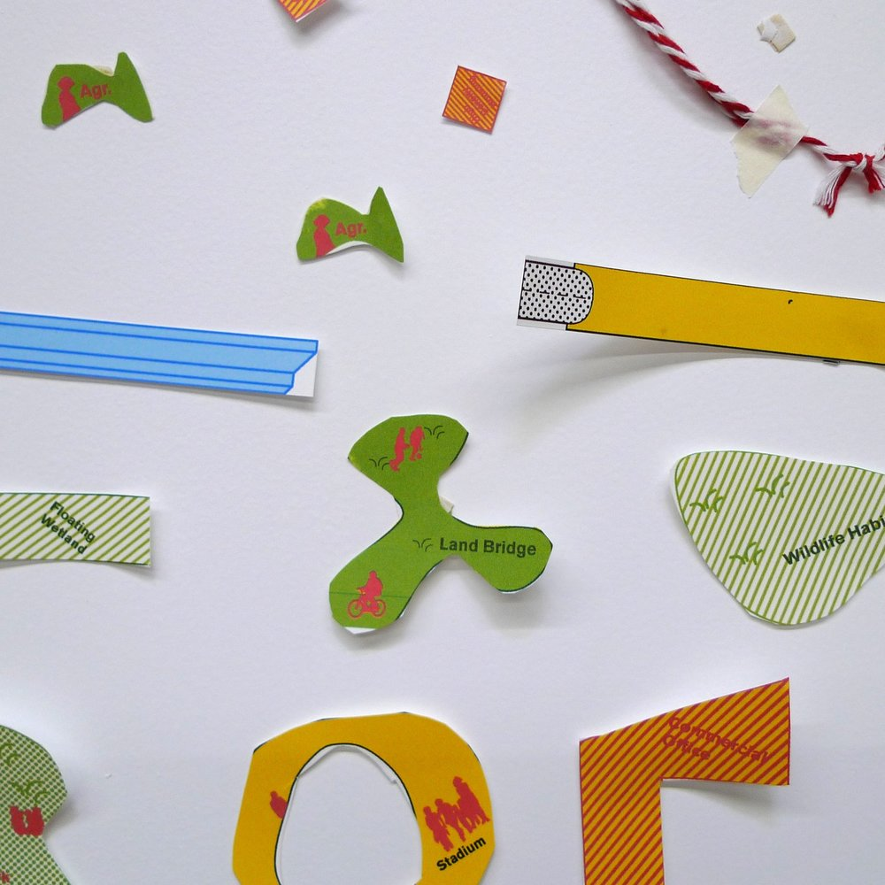 Studio_PiecesArray_zoom1_JanetteKim.jpg
