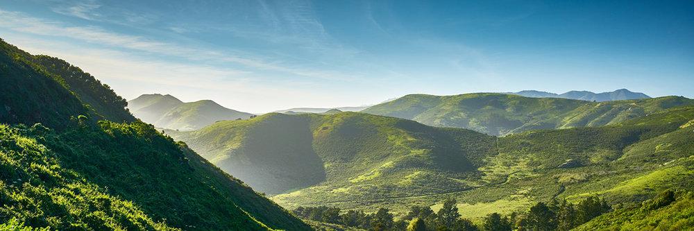 banner_climate_tech_hills_1200x400.jpg