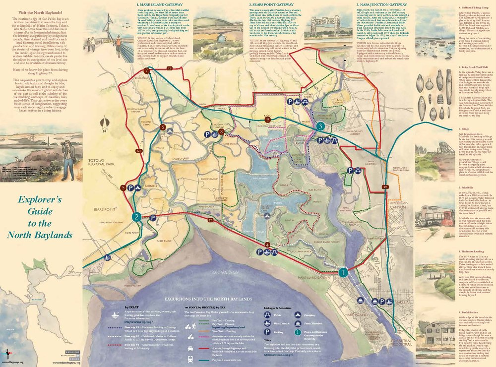 20180507_Discovery Map_web_Page_1.jpg