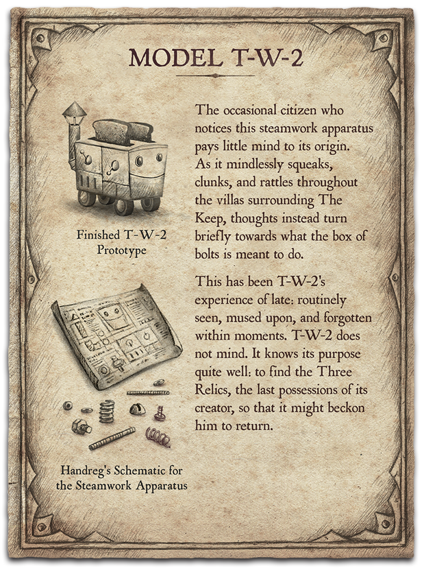 Journal_TW2_2.png