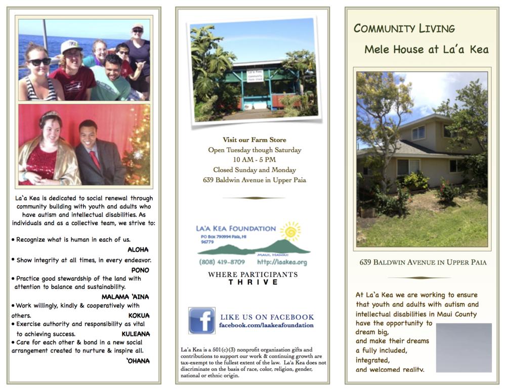 2016residential brochure pg1.png