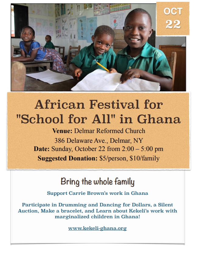 African Festival 2017.jpg