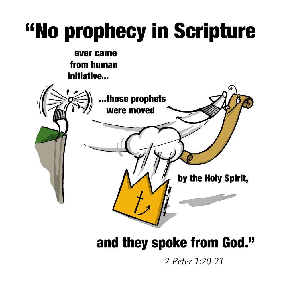 8-divineprophecyAR.jpg