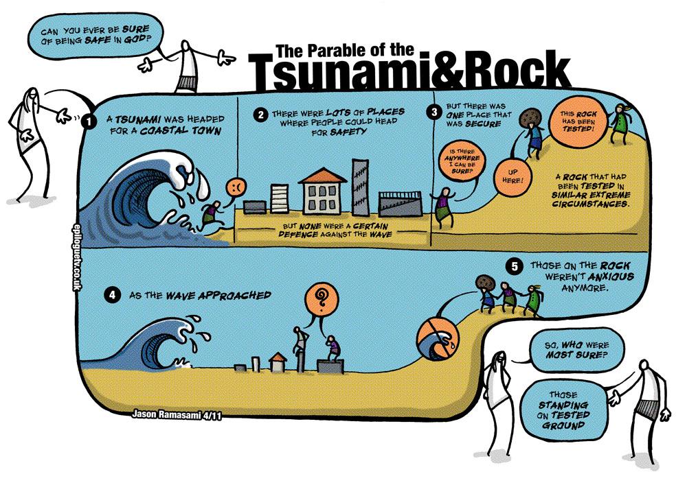 3-tsunamiandrockmaster2WEBFINAL.jpg
