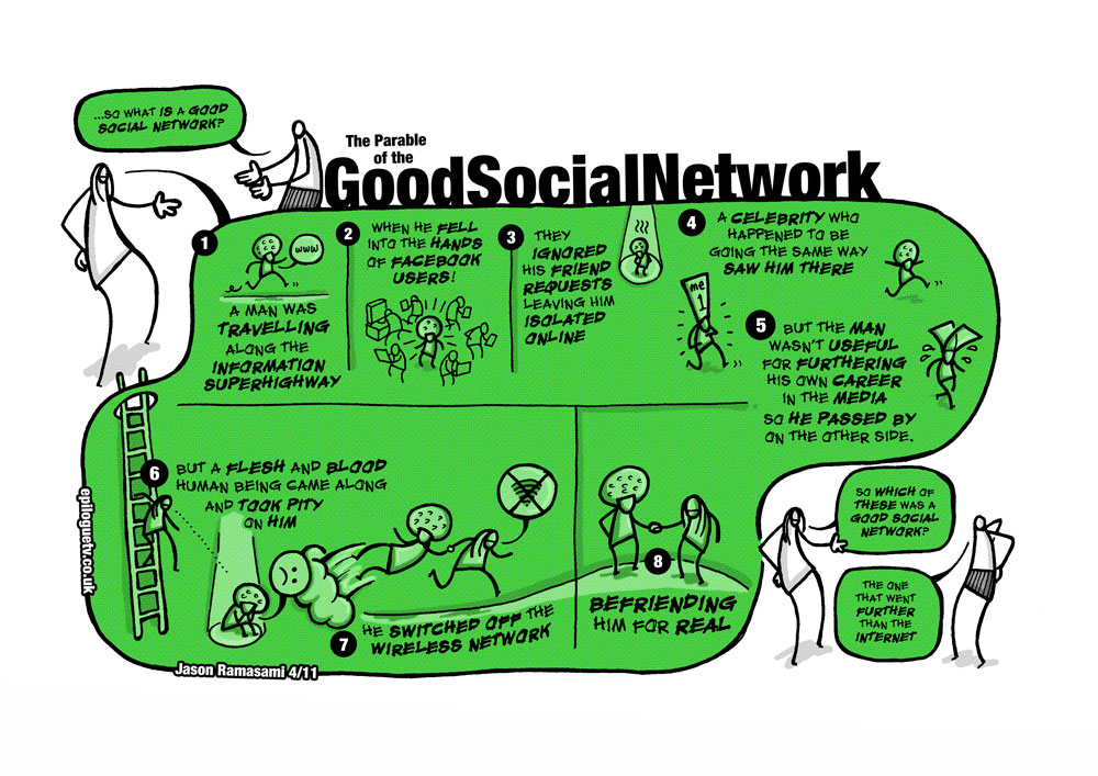 6-goodsocialnetworkmaster2WEBFINAL.jpg