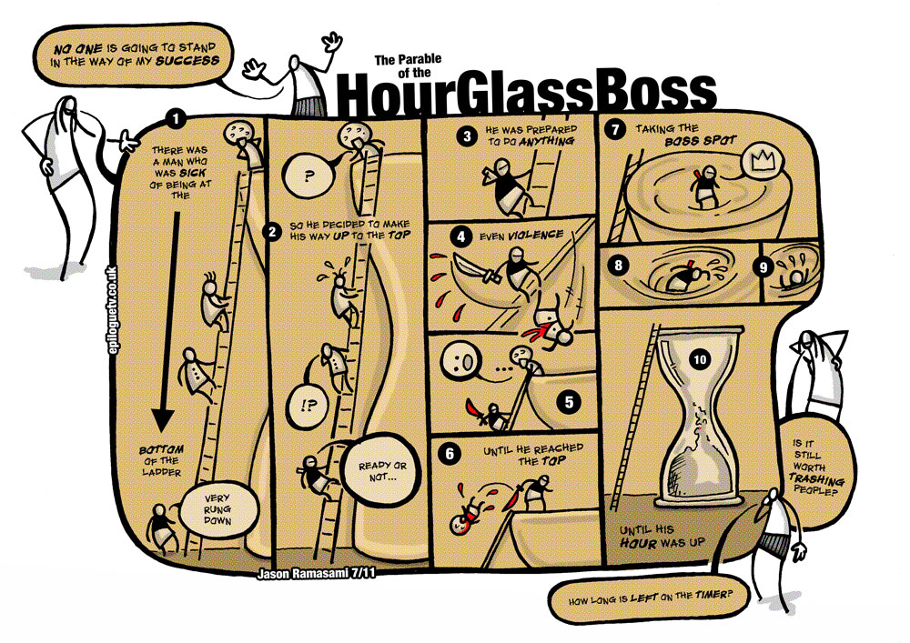9-hour-glass-boss-final.jpg