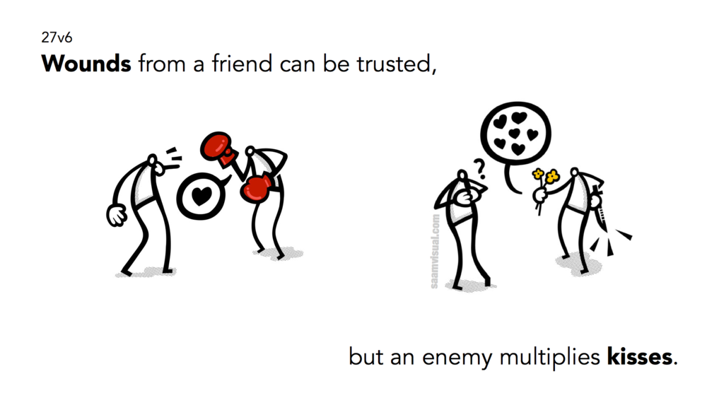 4woundsfromafriendcanbetrusted.png