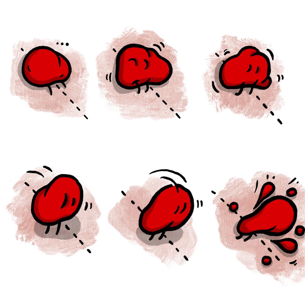 Blob 2.png