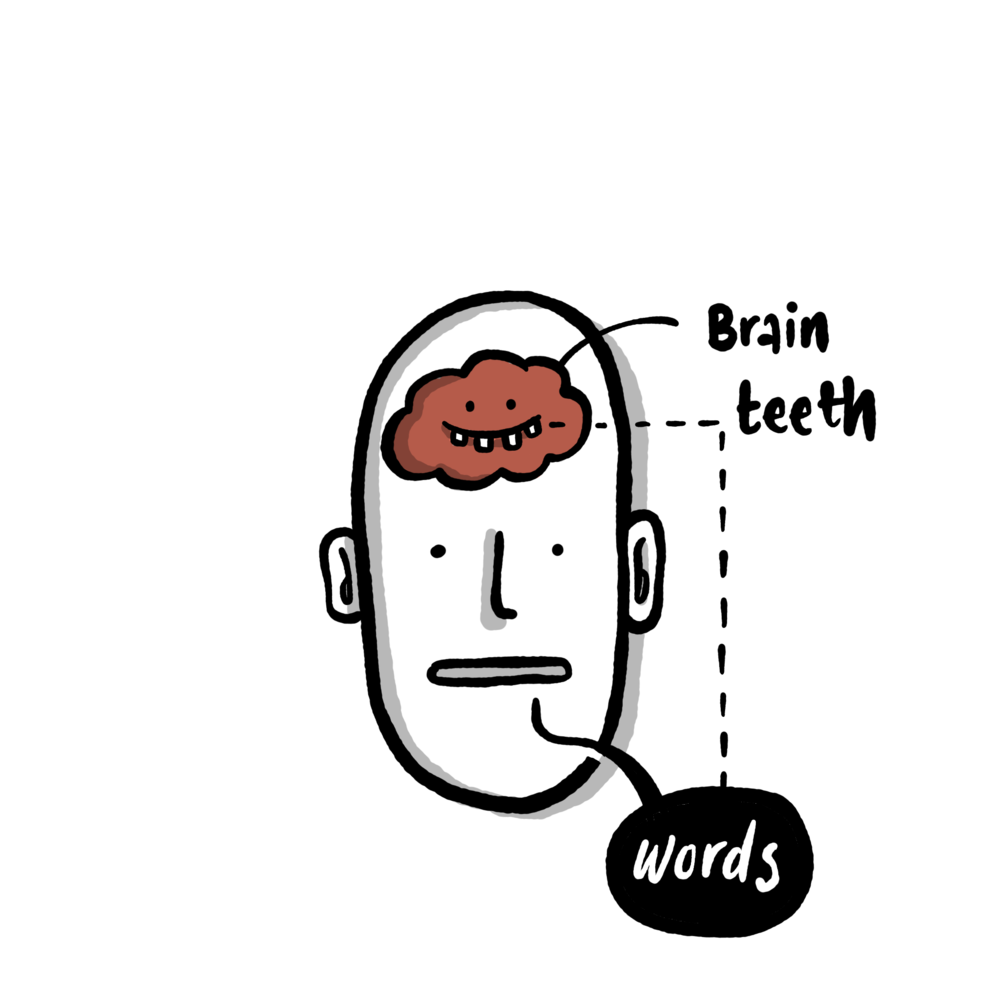 brain teeth words.png