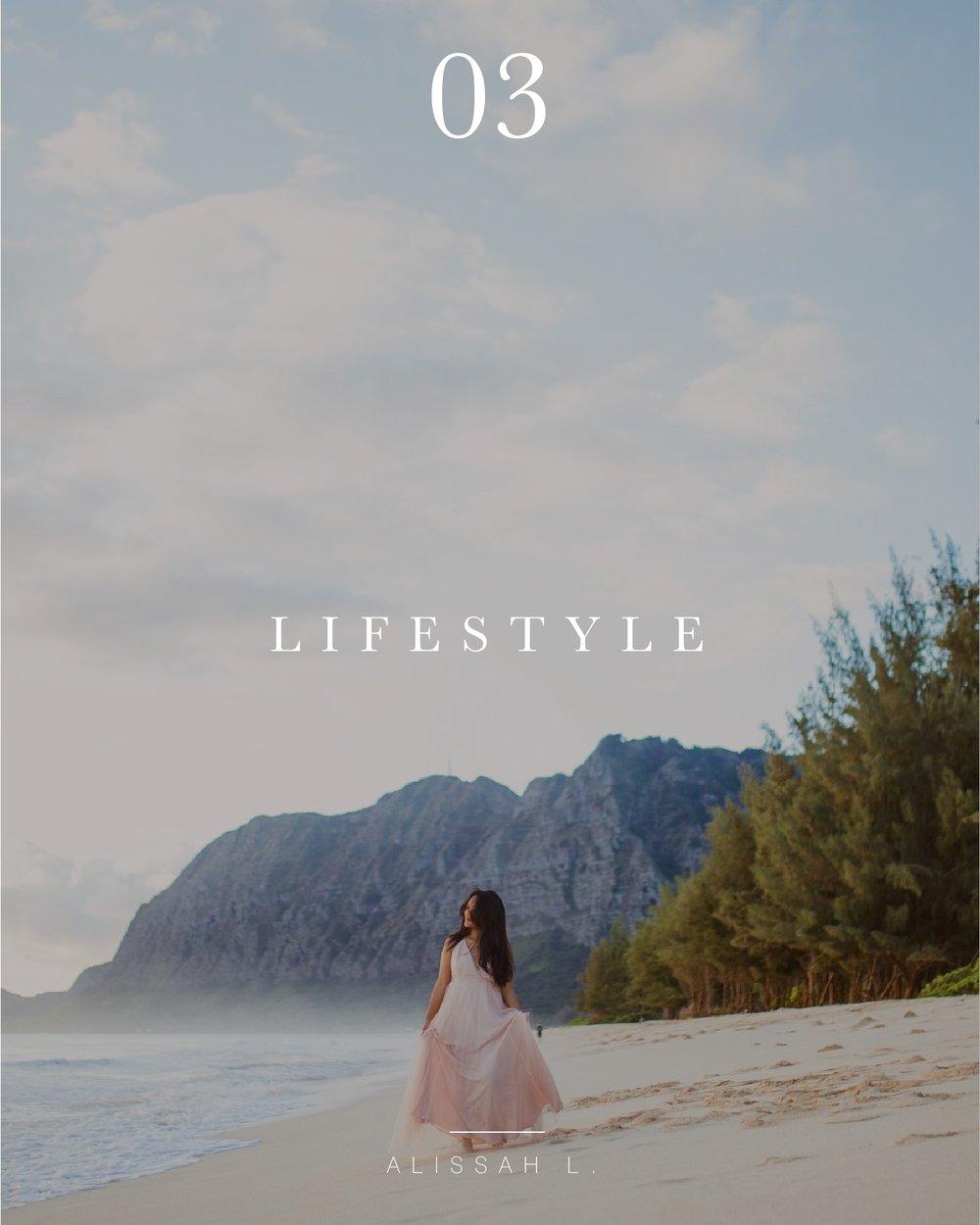 taylor-life.jpg