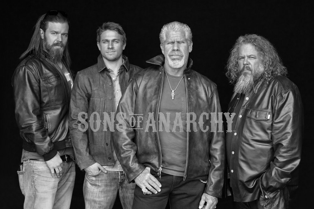 sons_of_anarchy_11.jpg
