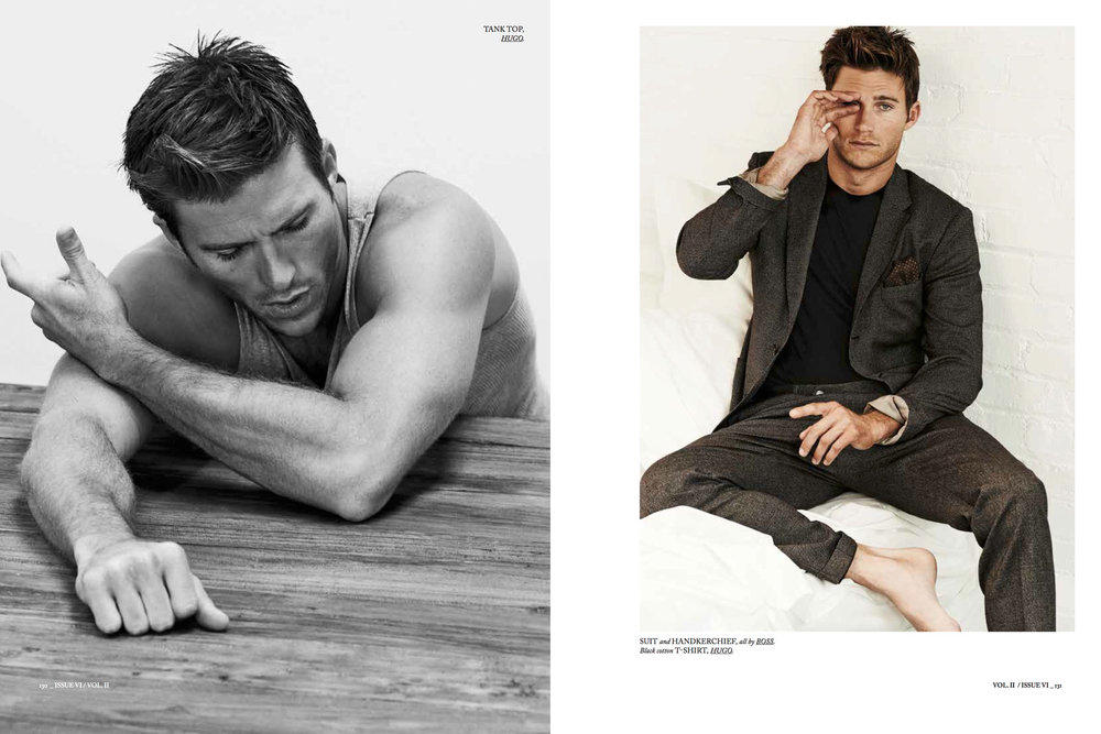 scotteastwood-2.jpg
