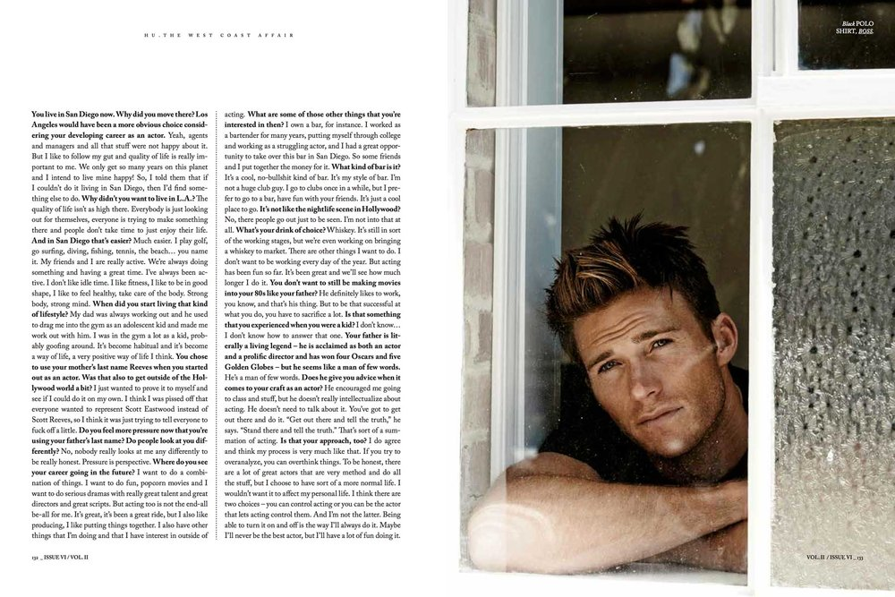 scotteastwood-3.jpg