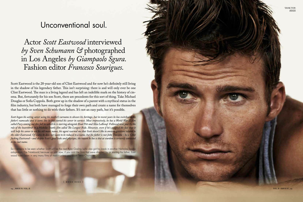scotteastwood.jpg