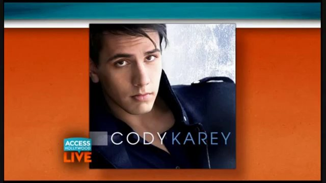 cody-karey-live-on-access-hollyw.jpg