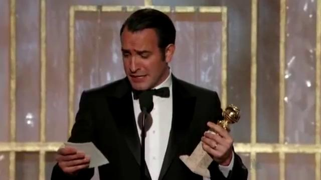 jean-dujardin-wins-the-golden-gl.jpg