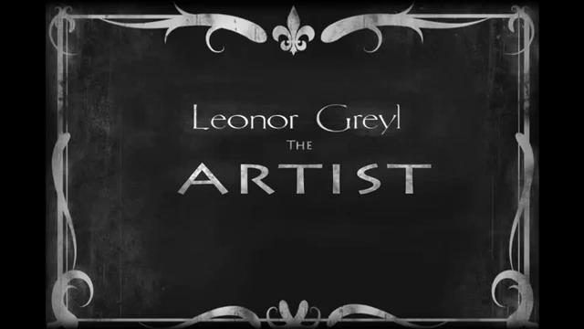 my-new-video-of-leonor-greyl.jpg