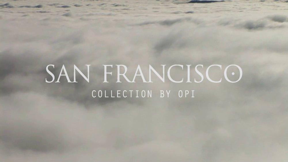 opi-video-promo-san-francisco.jpg