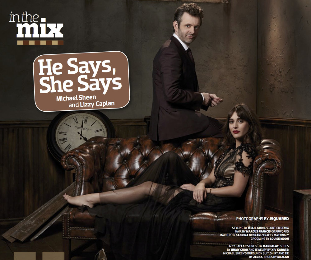 Michael-Sheen-for-Emmy-Mag.jpg