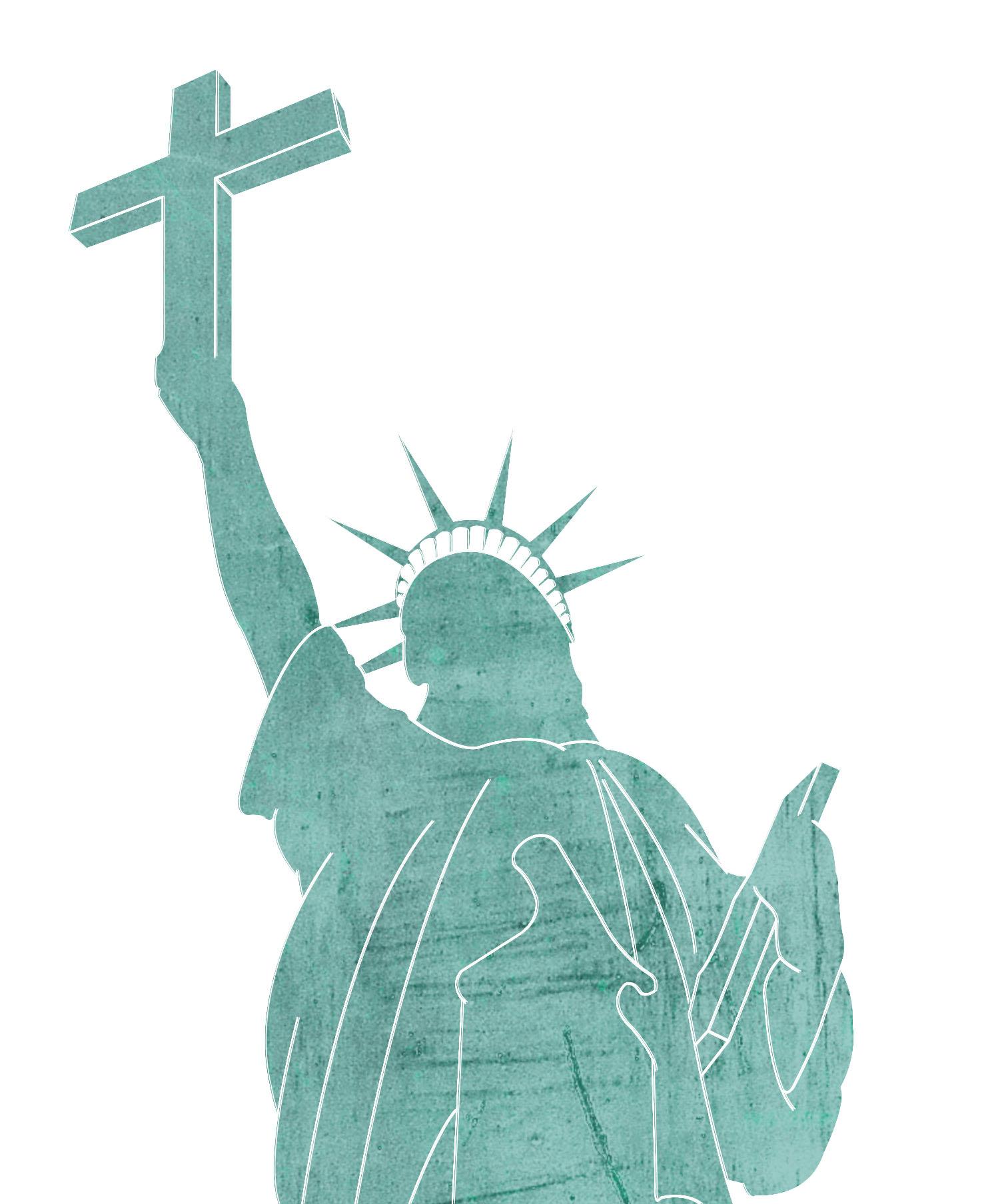 Christian Libertarianism