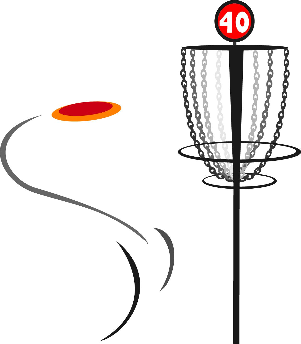 final_2_disc_golf