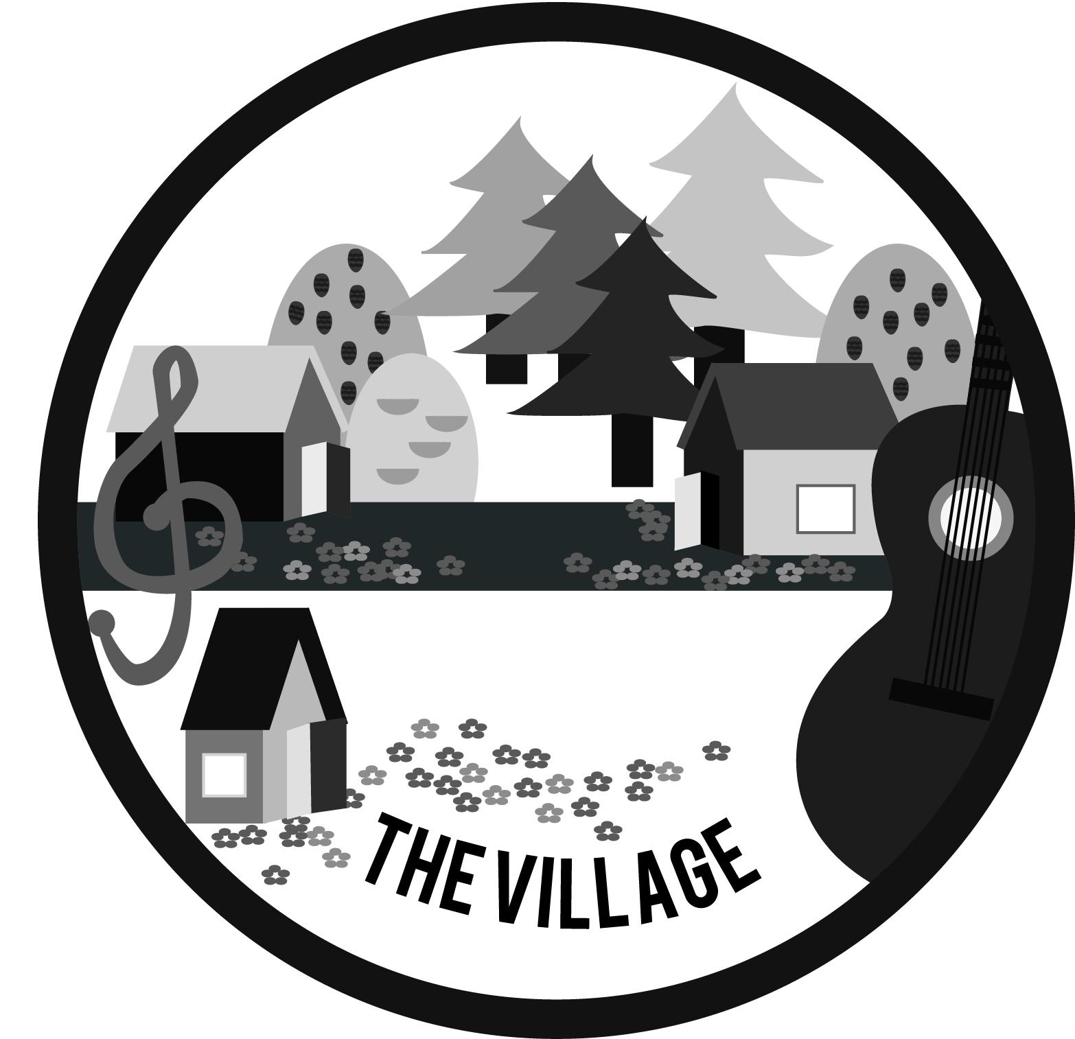 final_village