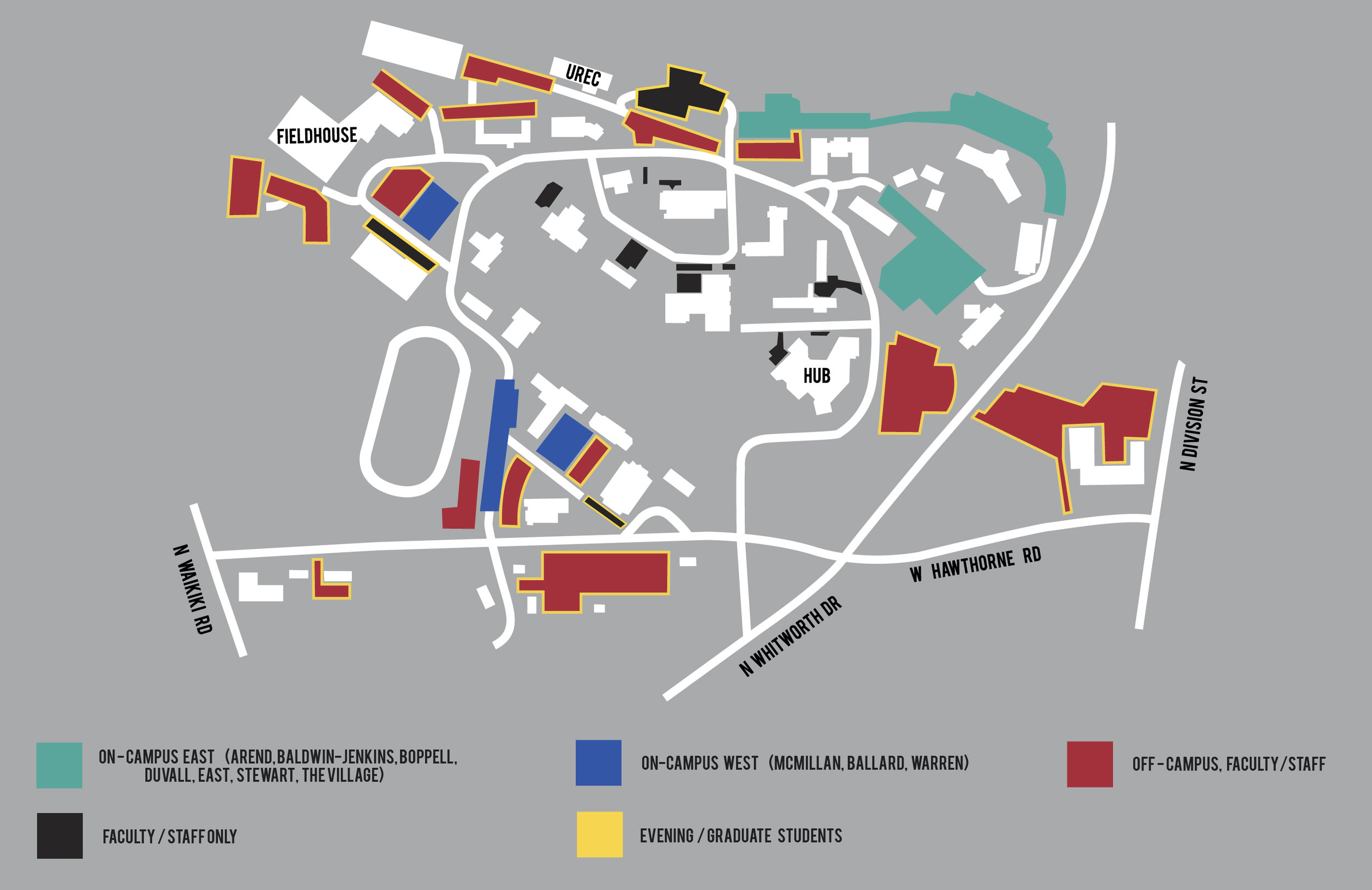 parking map-01-01