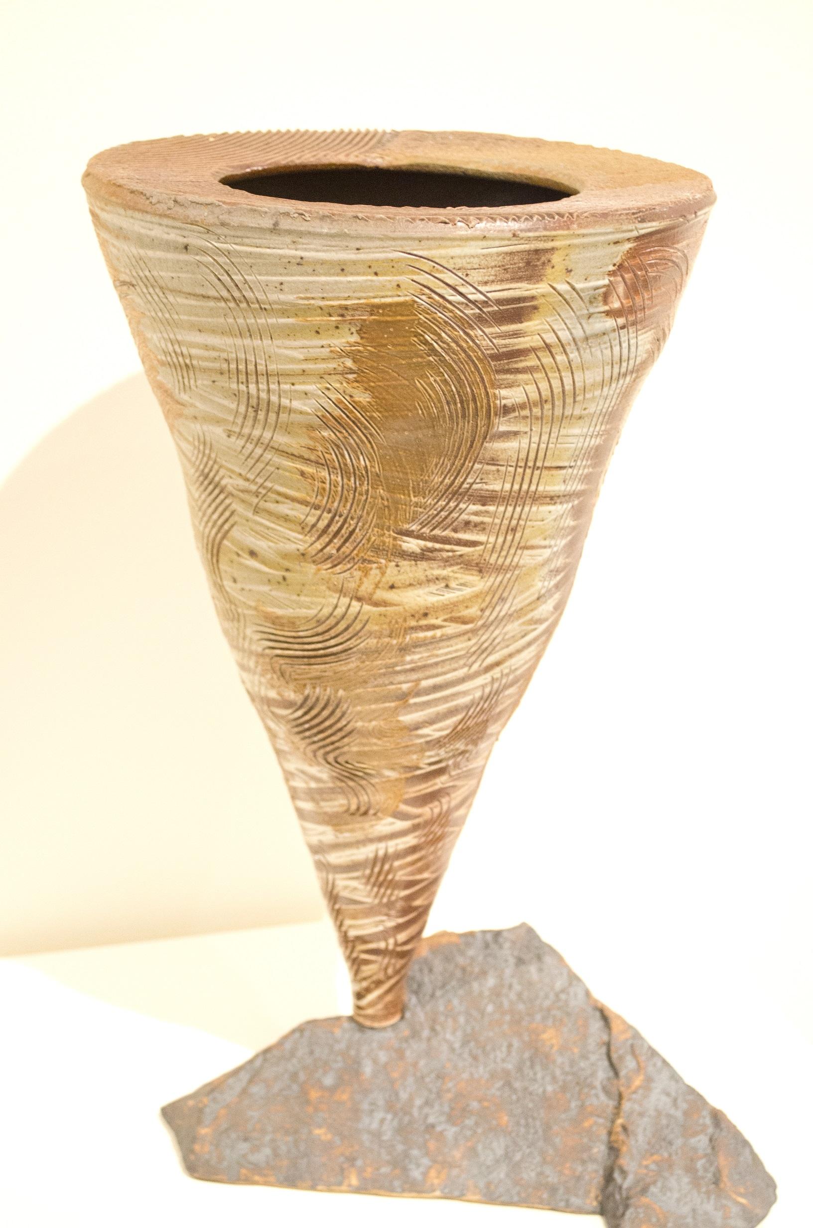 Tornado ceramics