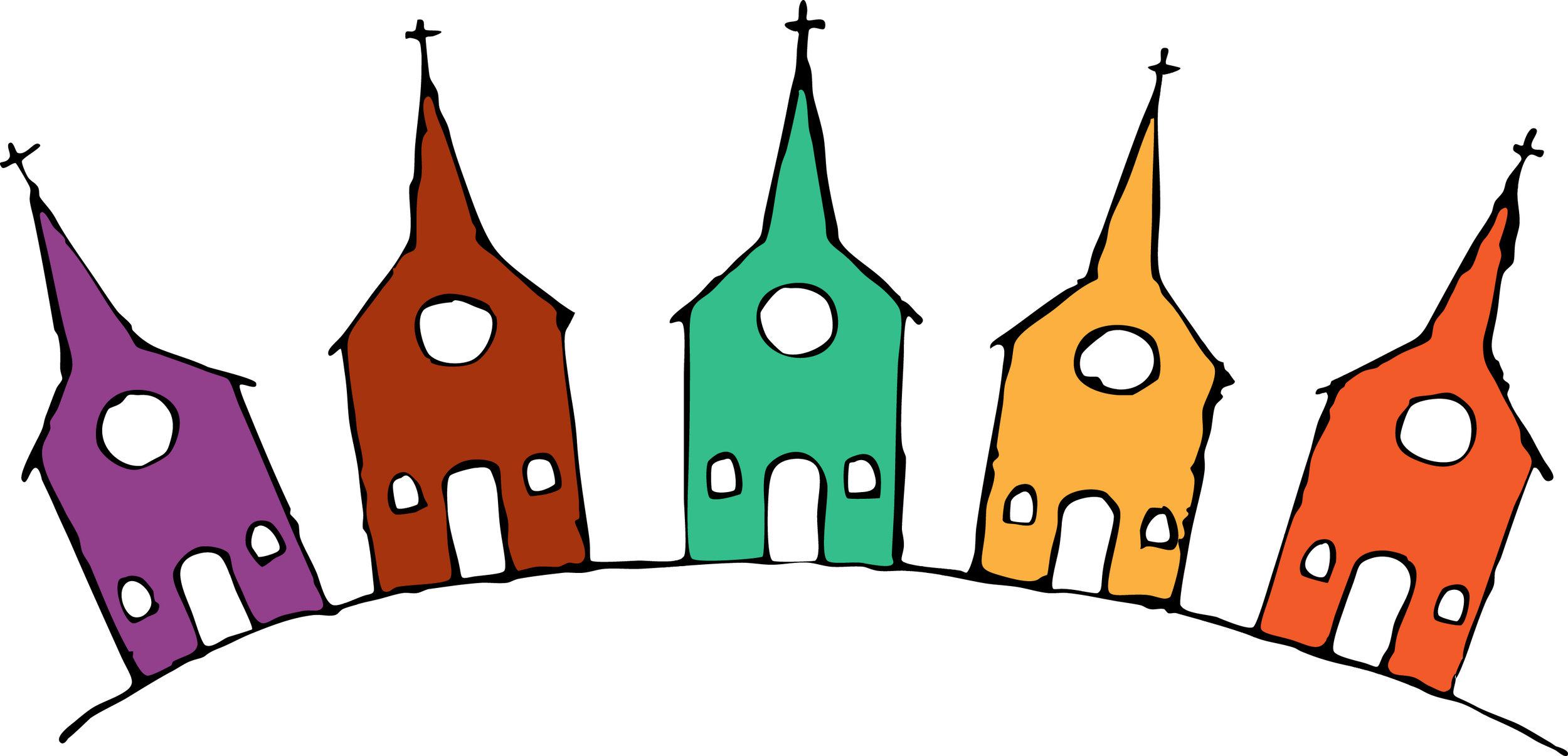 justine_upton_churches