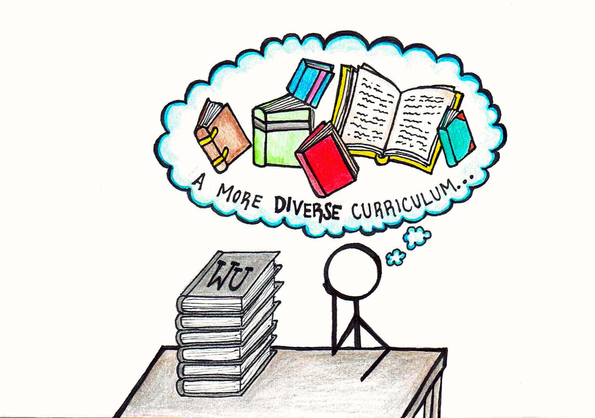 Curriculum_Gretchen_Van_Lith
