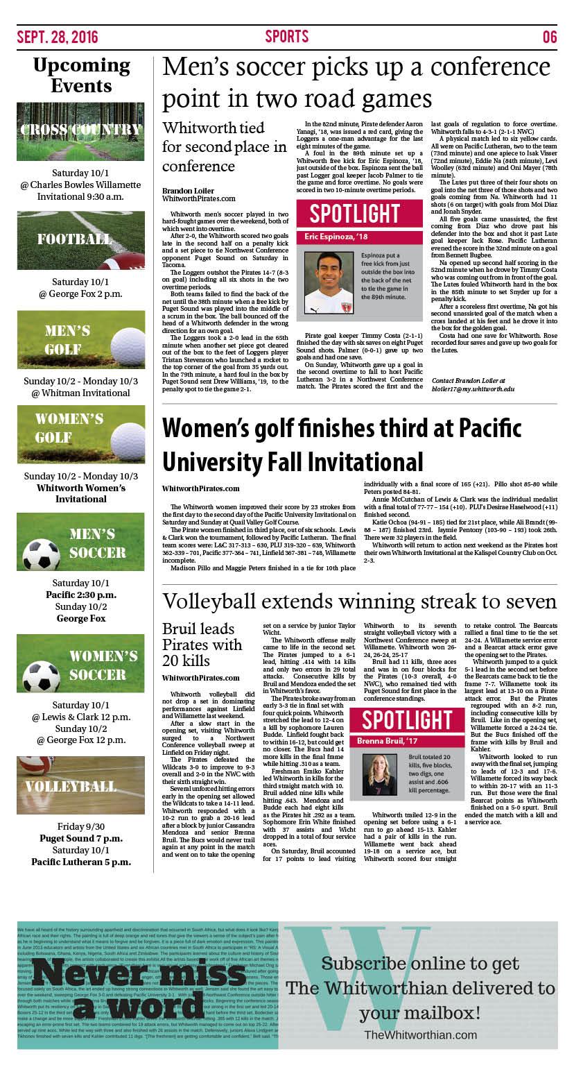Sports_Issue2.jpg
