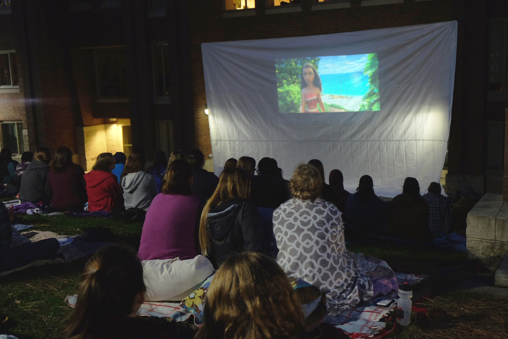 """Katie Thompson  