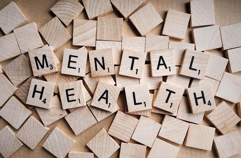 Mental health .jpg
