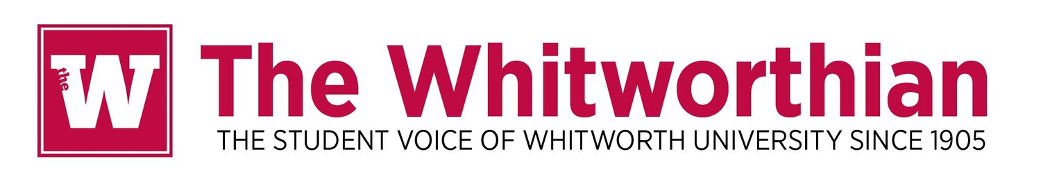 The Whitworthian