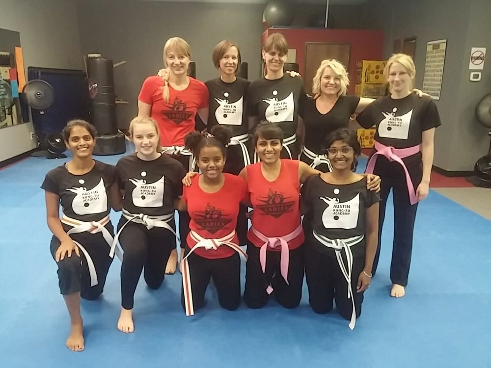 AKFA - Women's Self Defense Jiu-Jitsu Group Picture.jpg