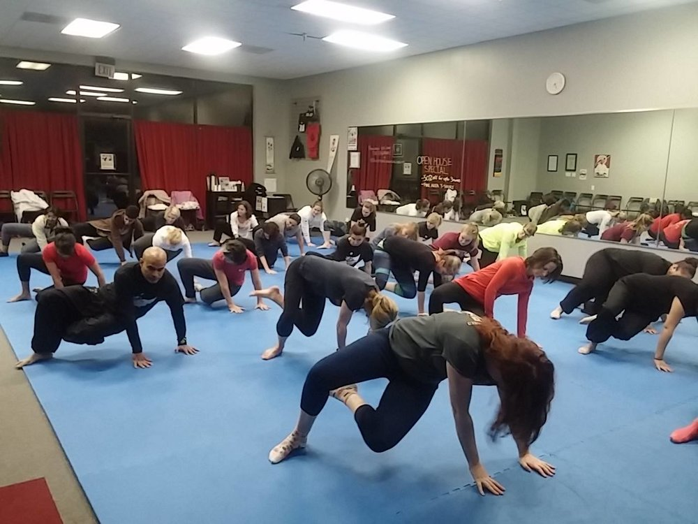AKFA - Women's Self Defense Jiu-Jitsu Open House.jpg