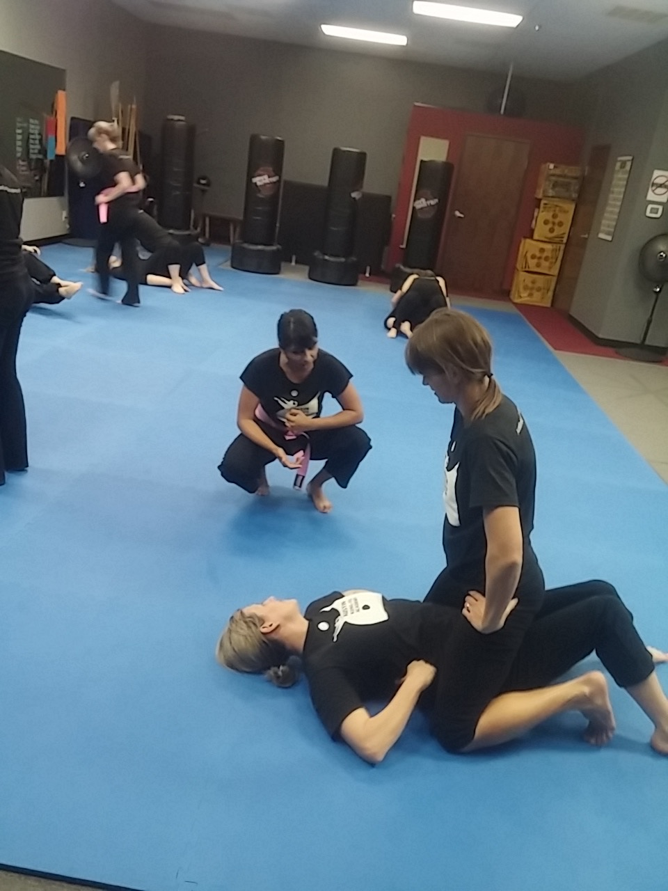 AKFA - Women's Self Defense Jiu-Jitsu.jpg