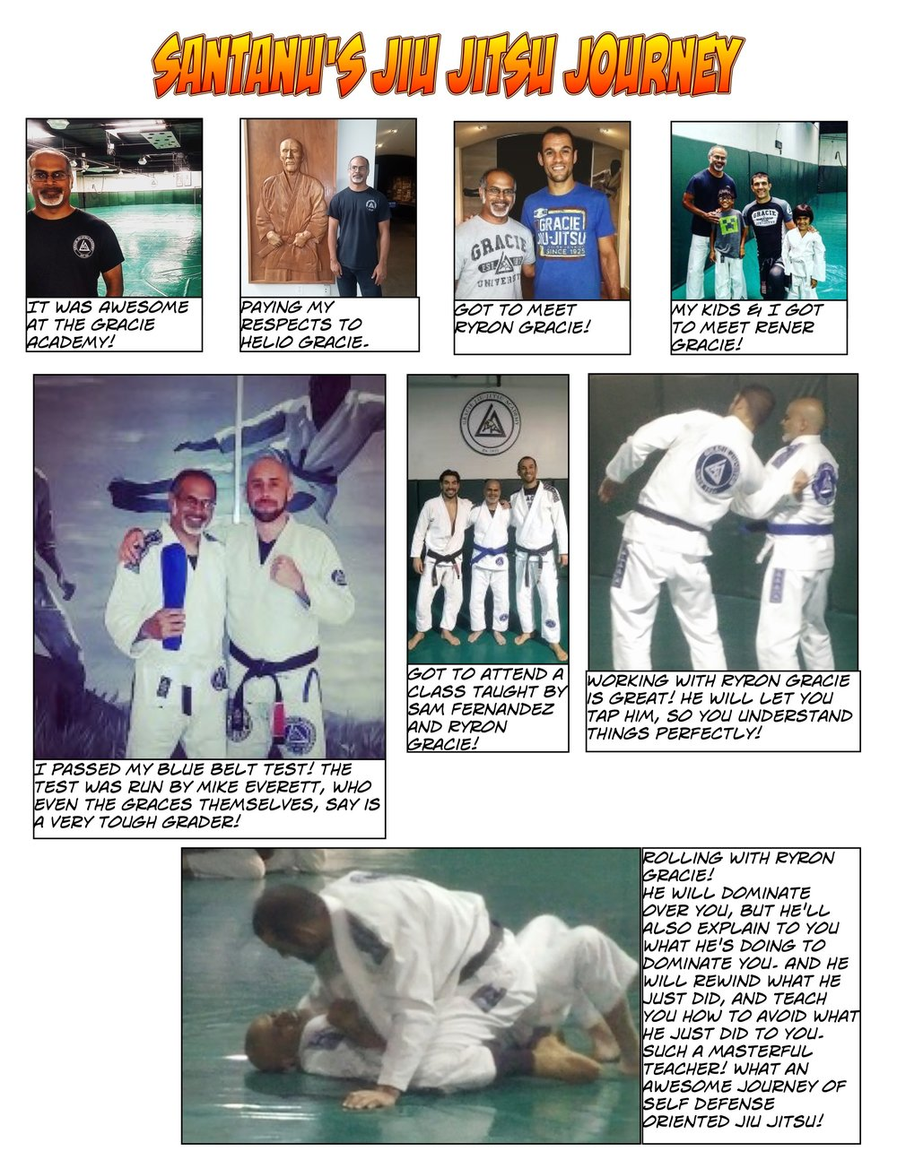 Jiu Jitsu for Website.jpg