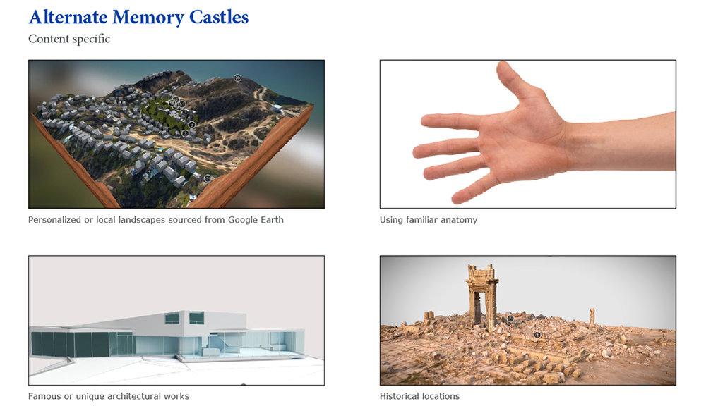 VR_Memory_Castle_0004_Background.jpg