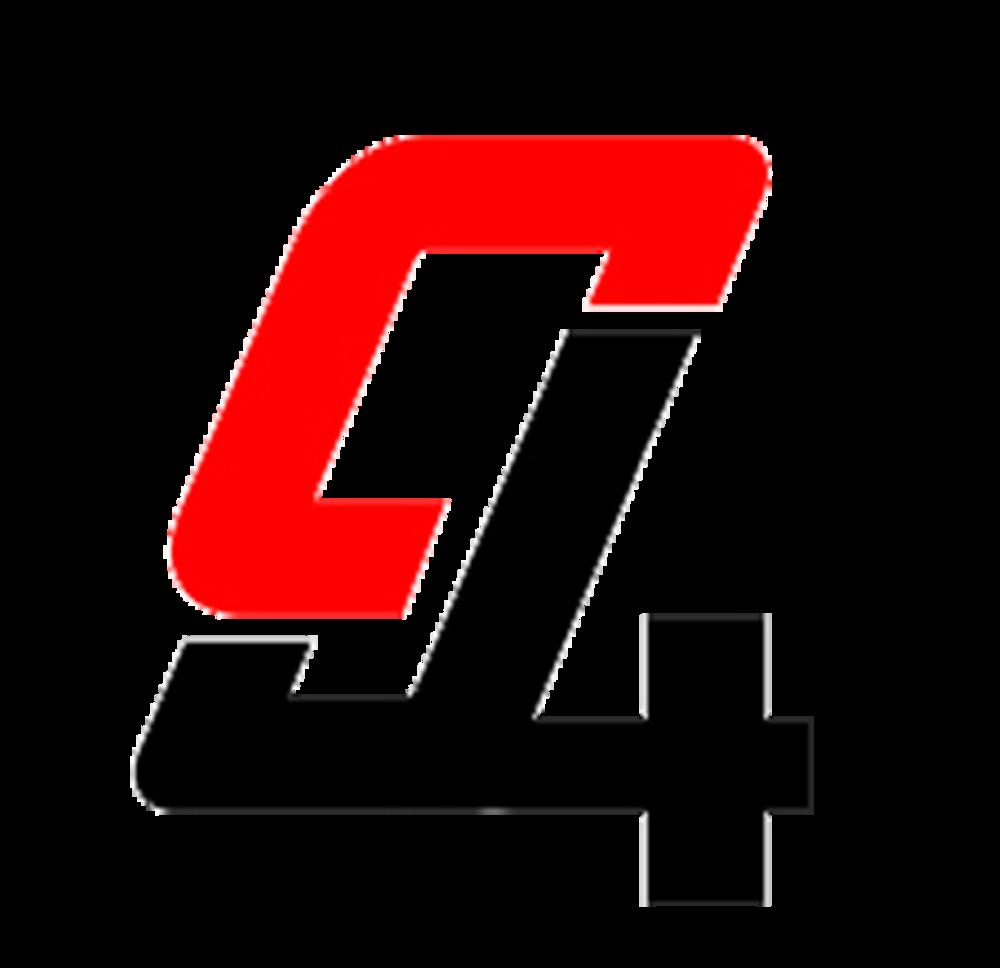 "Cierra Johnson - -Original logo-Brand colors-YouTube Channel ""CeUncut"" featuring original content-Build custom filter/preset for instagram pictures"